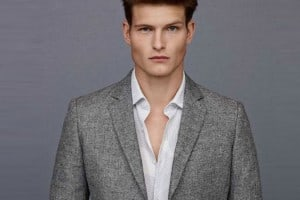 Men's Fashion Basics - Part 11 - The Blazer