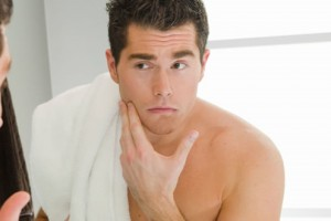Men's Grooming Myths: Uncovered