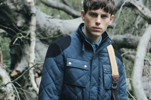 Topman Latest Trend – Local Store