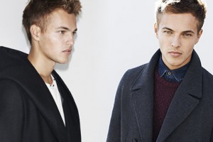 A Guide To Dressing Down And Dressing Well