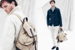 Henri Lloyd Spring/Summer 2013 Men's Lookbook