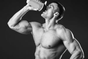 Optimal Post Workout Nutrition