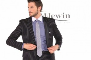 T.M.LEWIN SS13 COLLECTION