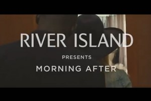 RIVER ISLAND SS13 ADVERTISING CAMPAIGN PREVIEW