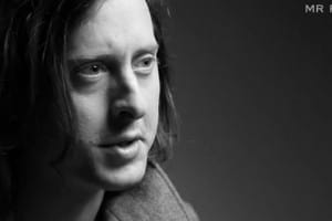 ASK THE EXPERTS: THE LEATHER JACKET – MR CARL BARAT – MR PORTER