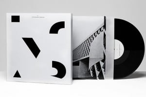 Y-3 Ten Year Anniversary Compilation Box Set