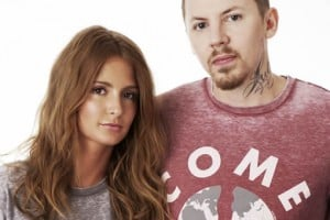 RIVER ISLAND COME TOGETHER CHARITY T-SHIRTS COLLECTION