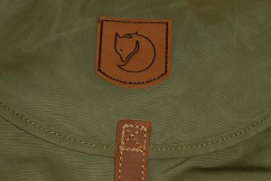 Fjallraven Menswear: SS15 Collection