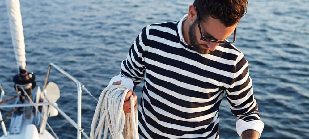 UK-Based Men's Style Bloggers You Should Know