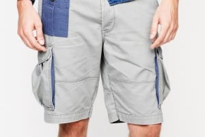5 Items That Have No Place In A Man's Spring/Summer Wardrobe