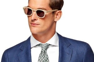 10 Of The Best Men's Summer-Ready Ties