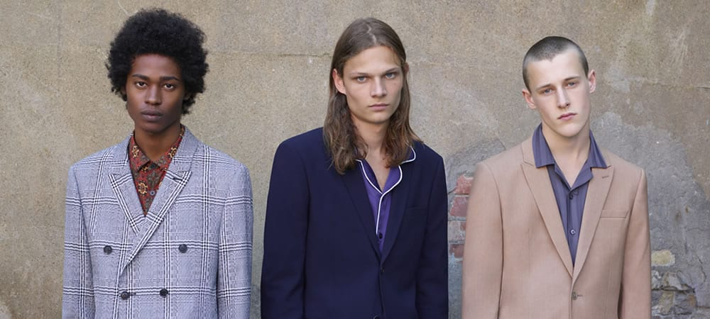 Competition: Win A £500 Topman Gift Card!