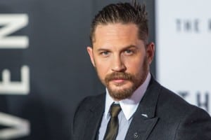 The Hollywood Haircuts That Will Lift Any Man's Look