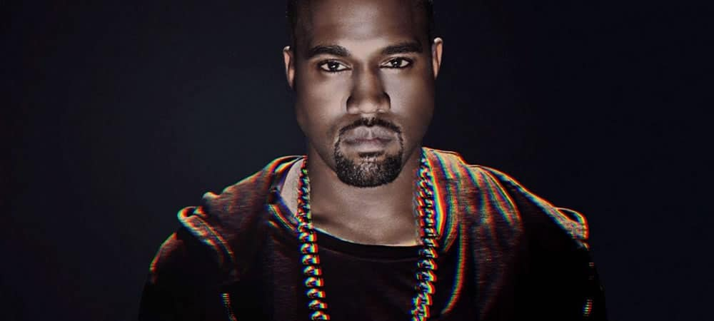 Four Excessively Lofty Expectations For Kanye's New Album