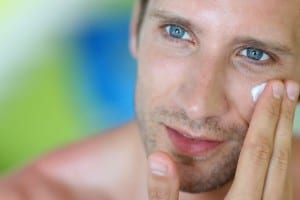 Everything You Ever Wanted To Know About Men's Eye Creams