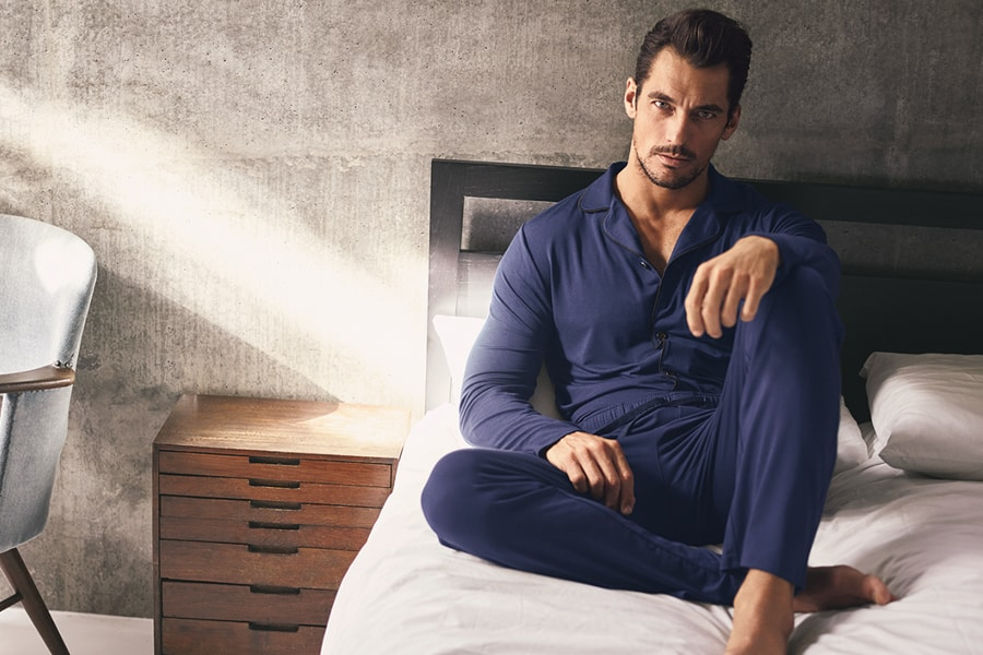 10 Of The Best Men's Loungewear Brands 10 Of The Best Men's Loungewear Brands new pictures