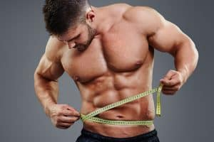 How To Get Over Training Plateaus