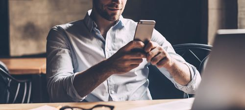 10 Apps That Help You Get Sh*t Done