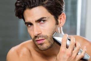 14 Men's Grooming Habits That Women Hate