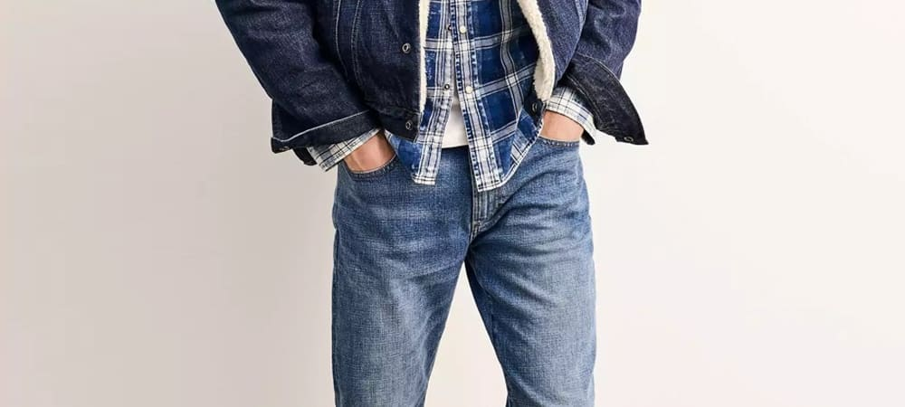 The Best Affordable Jeans You Can Buy In 2017