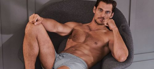 The Best Men's Underwear Guide You'll Ever Read