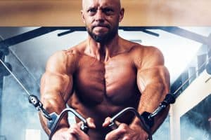 The Best Chest Exercises For Building Huge Pecs