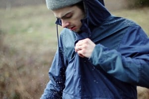 5 Of The Best Men's Technical Outerwear Brands