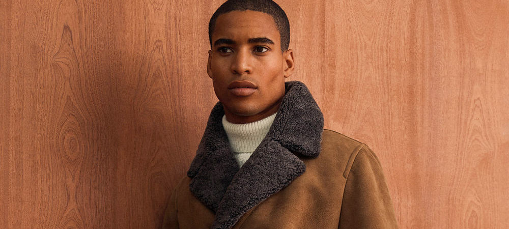 The Best Winter Fabrics For Staying Warm And Stylish