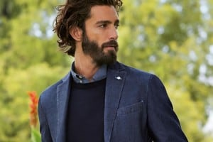 5 Summer Staples You Can Wear Out Of Season