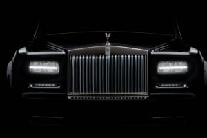 The Most Stylish Limos Ever Made