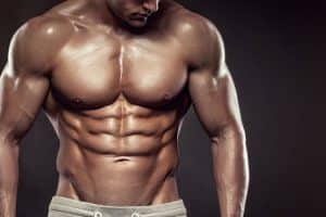 How To Get A Six-Pack: The Diet And Exercises That Build Abs