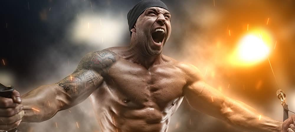 10 Ways To Increase Your Testosterone