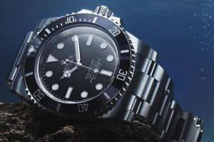 The Top 10 Rolex Watches Ever Made