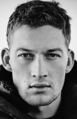 The Best Short Haircuts Men S Short Hairstyles 2018 Fashionbeans