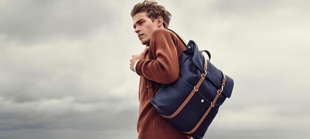 The Best Backpacks You Can Buy In 2019