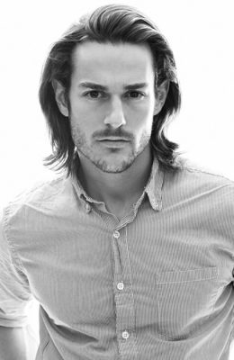 The Best Long Hairstyles For Men 2020 | FashionBeans