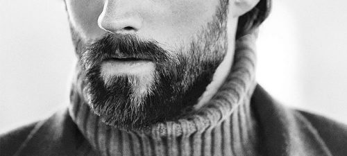 The Facial Hair Styles Every Man Needs To Know In 2020