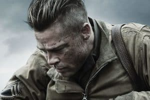 The Best Undercut Hairstyles For Men And How To Get Them