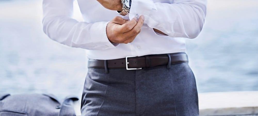 b6dcca5d56e The Best Men s Belts Guide You ll Ever Read