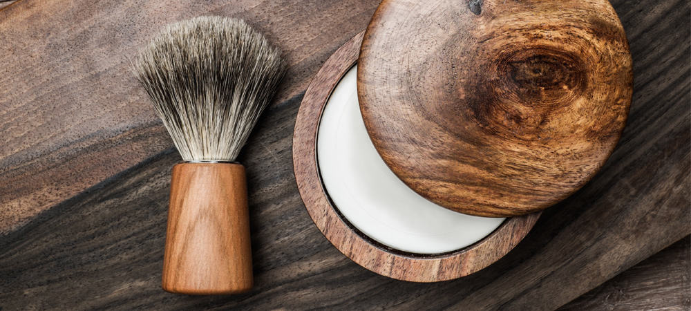 The Best Shaving Soaps You Can Buy In 2019