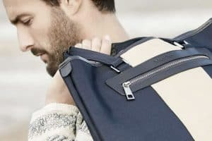9 Types Of Bag Every Man Should Have On His Shoulder