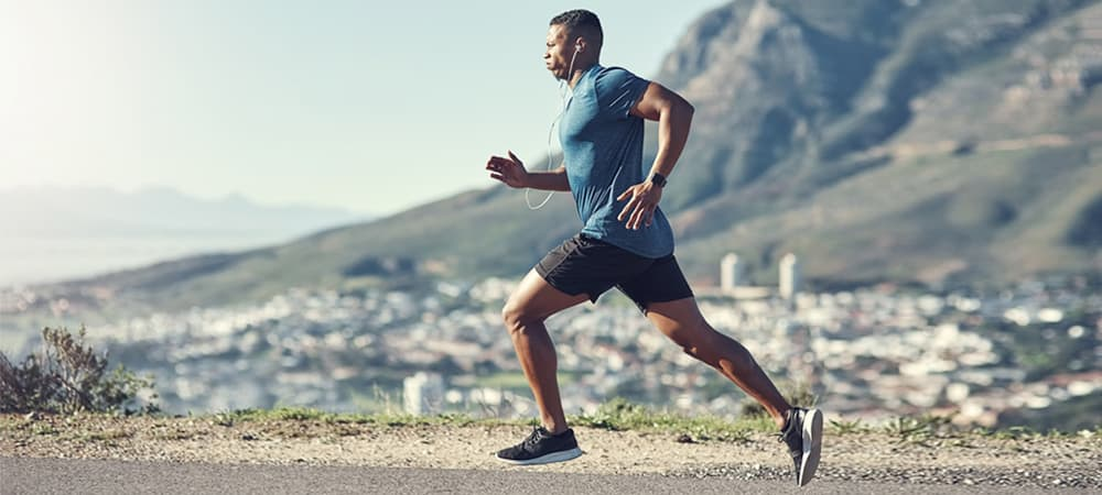 How To Increase Stamina And Stay Injury-Free