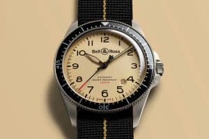 10 Of The Best Watches Under £10,000