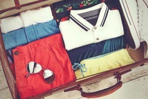How To Pack For Holiday: An Essential Guide