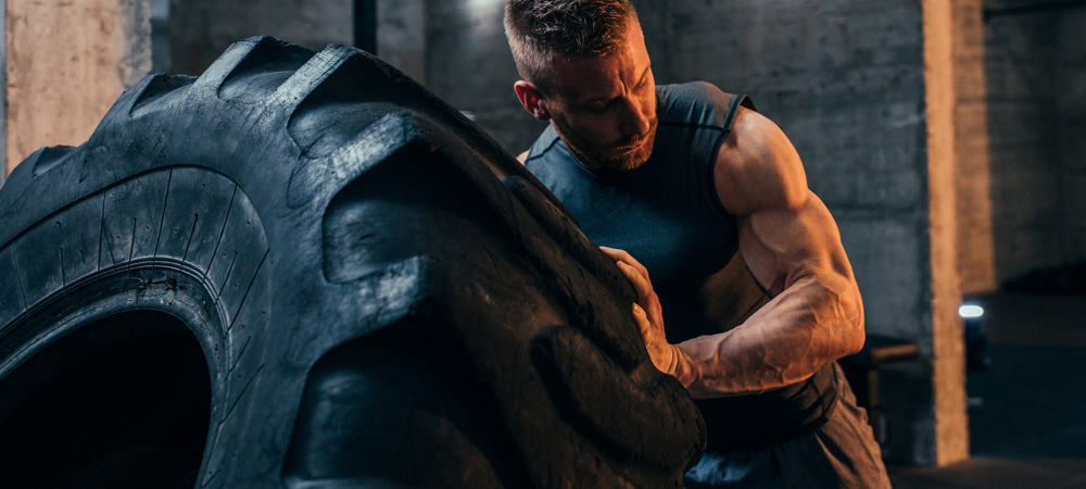 The Workout Plans For Men That Will Get You Fit In 2020